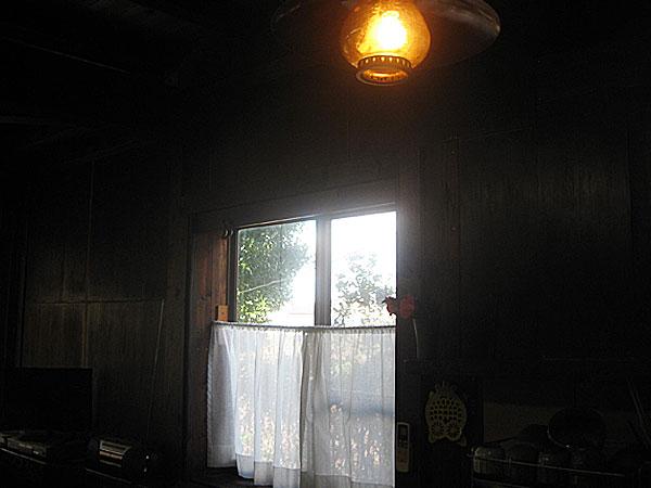 essay-hikkoshi